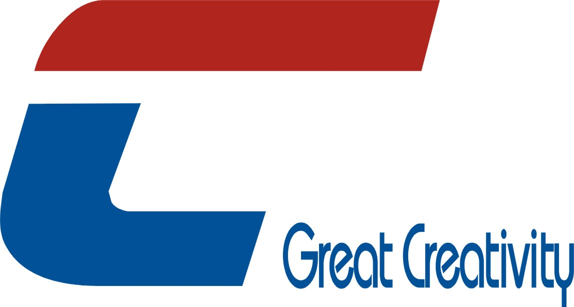 Shenzhen Great Creativity co.ltd logo
