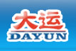 Guangzhou Dayun Motorcycle Co.,Ltd logo