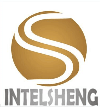 Shanghai Intelsheng International Trading Co., Ltd. logo