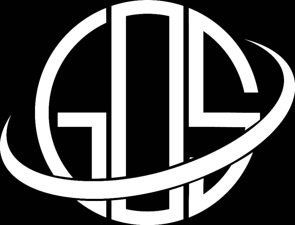 GDS METAL INDUSTRY logo