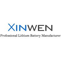 SHENZHEN XINWEN ELECTRONIC LIMITED logo