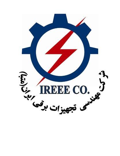 Iran Electrical Equipment Engineering Co PJS