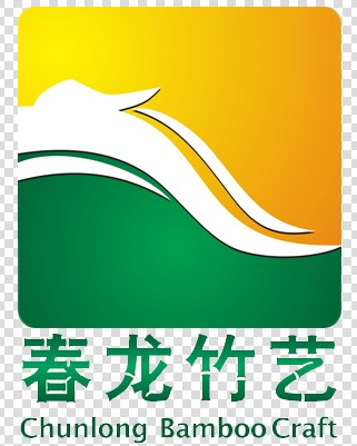 Hunan Chunlong Bamboo Co.,Ltd. logo