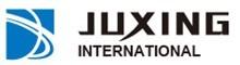 Dongguan Juxing Battery Co,.Ltd logo