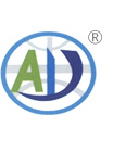 Shenzhen Autodiag Technology Co.,Ltd logo