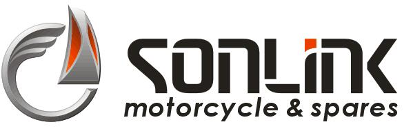 Guangzhou Sonlink Motorcycle Industry Co.,Ltd. logo