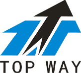 TOP WAY (CHINA) INDUSTRY LTD. logo