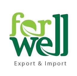 For Well Export & Import & Commercial Agencies logo