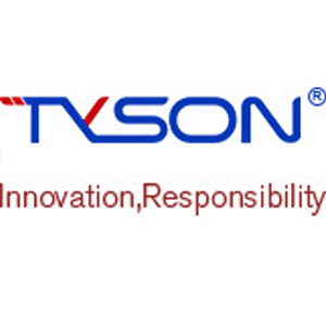 Tyson Technology Co.,LTD logo