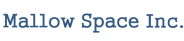 Mallow Space Inc logo