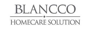 Blanccos logo