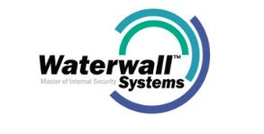 WaterWallSystems.,co.Ltd logo