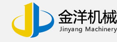 Shijiazhuang JInyangMachinery Technology Co., Ltd logo