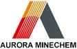 Luoyang Aurora Minechem Co., Ltd logo