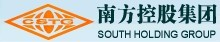 Zhejiang South Petroleum & Chemical Industry Co.,ltd logo