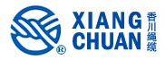 Jiangsu Xiangchuan Rope Technology Co.,LTD logo