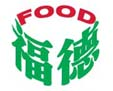 Laiwu FOOD Machinery Co.,Ltd. logo