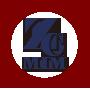 ZCMIM logo