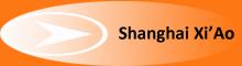 Shanghai Xi'Ao Polyurethane Co., Ltd logo