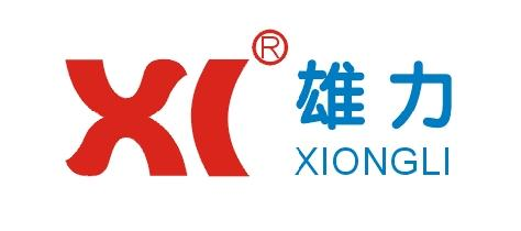 Wenzhou Xiongli Pipe Co., Ltd. logo
