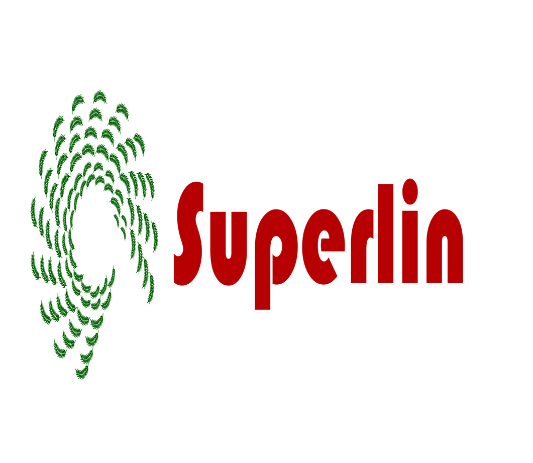 Beijing Superlin Technology Co.,Ltd logo