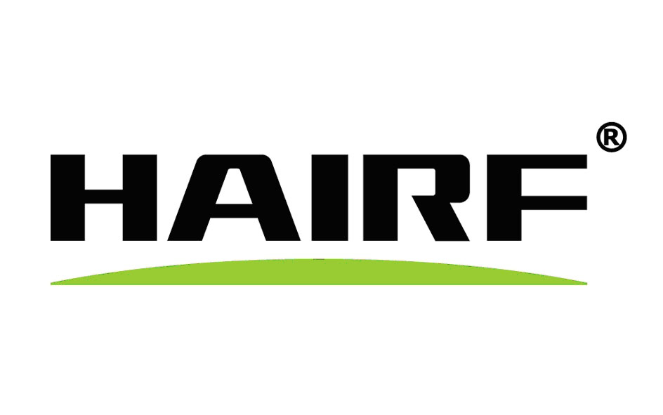 Hairf Network Power Beijing Co., Ltd logo