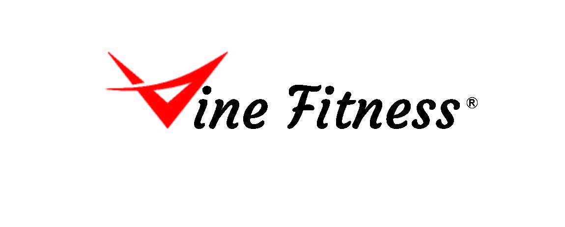 Nantong Ironmaster Sporting Industrial Co., Ltd. logo