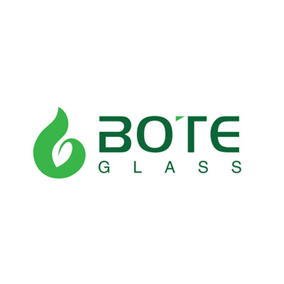 Hebei Bote Glass Co., Ltd. logo