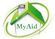 myaid machinery logo