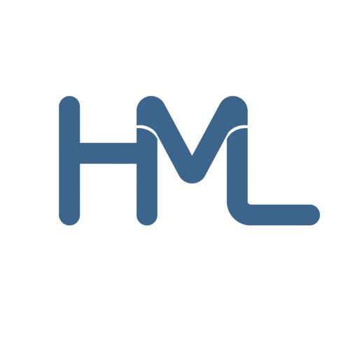 Dalian Huameilong Metal Products Co.,Ltd. logo