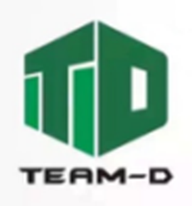 Guangdong TEAM-D Group Co., Ltd logo