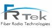 FRTek Co.,Ltd. logo