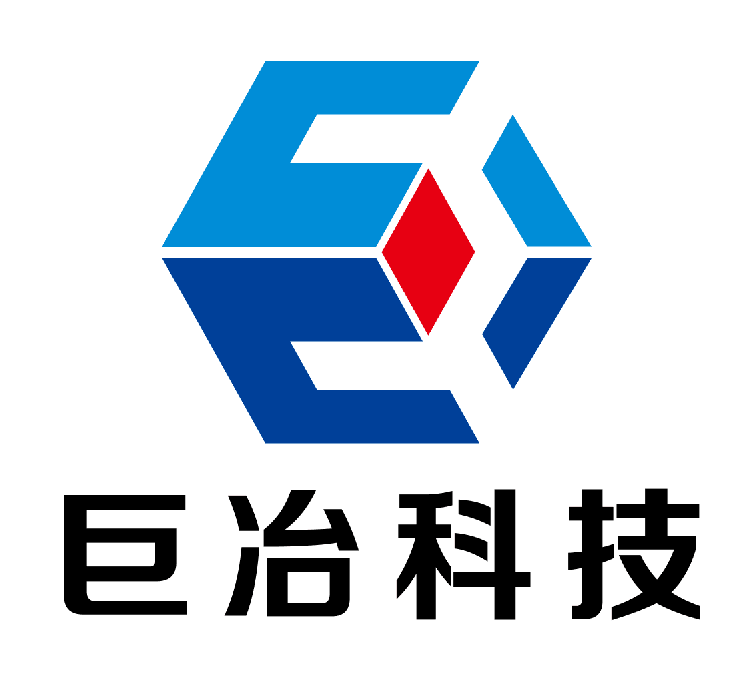Shandong Juye Mining Technology Co.,Ltd logo
