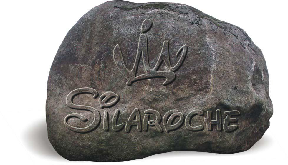 Shree Nakoda Marble logo