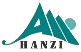 Hanzi Industrial Shanghai Co., Ltd logo