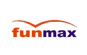 Funmax China Co.,Limited logo