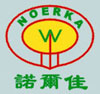 Fenghua Noerka Lighting & Fixture Co., Ltd logo