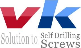 Viki International Limited logo