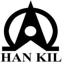 Han-Kil Precision Co.,Ltd logo