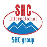 Son Ha International Development Investment Co., Ltd logo
