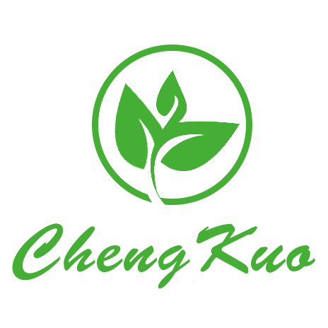 shandong chengkuo trade co.,ltd logo