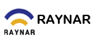 RAYNAR CO., LTD logo
