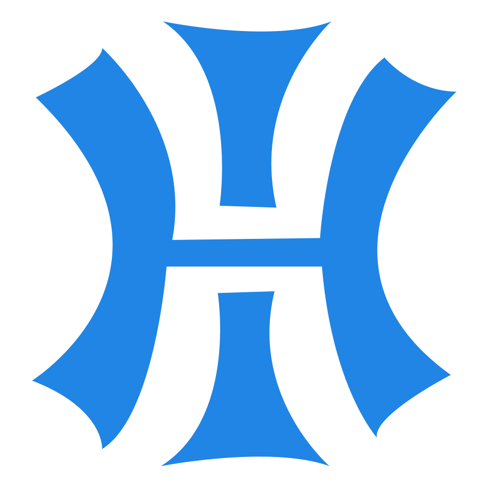 Zibo Haohan Ceramic Technology Co., Ltd. logo