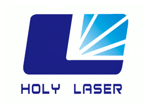 Zhe jiang Holy Laser Technology Co.LTD logo