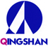 Fujian Qingshan Paper Industry Co., Ltd logo