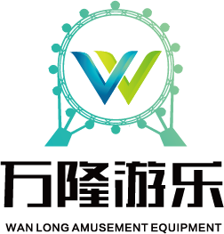 Shandong Wanlong Amusement Equipment Technology Co.,Ltd logo