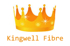 Kingwell Fibre Materials Co.,Ltd logo