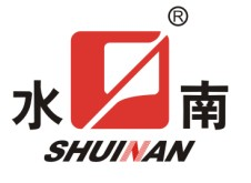 Fujian Shuinan Stone Machinery Co., Ltd. logo
