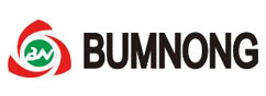 Bumnong Co., Ltd. logo