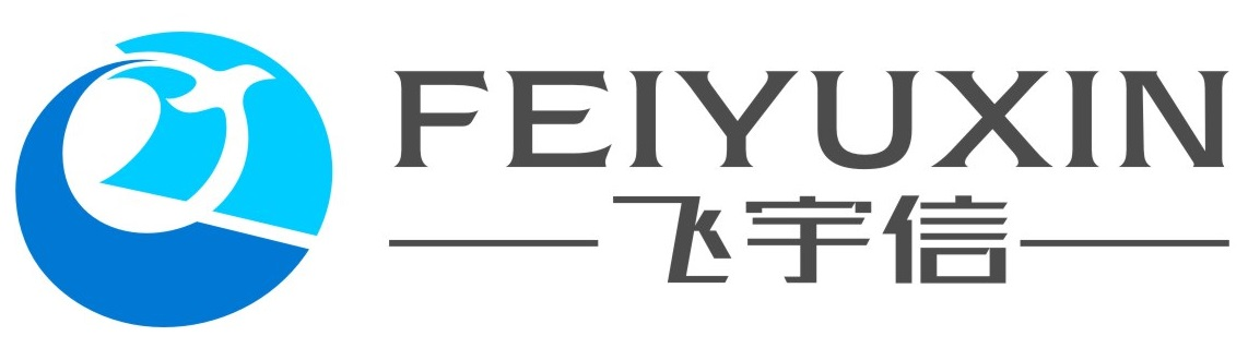 Shenzhen Feiyuxin Electronics Co.,Ltd logo